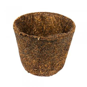 Vaso Coquim Nº 3 / 6,5 cm diam. X 5,5 cm alt.