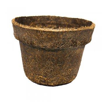 Vaso Coquim Nº 5 / 12 cm diam. X 9 cm alt.