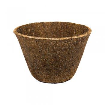 Vaso Coquim Nº 12 / 23 cm diam. X 16 cm alt.