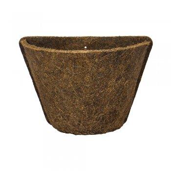 1/2 Vaso 12 L 23 cm x H 16 cm